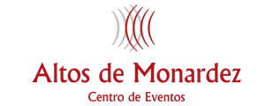Altos de Monardez